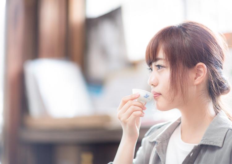 sakehaji_page_image01